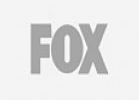 https://www.tirosec.com/wp-content/uploads/2020/06/Fox.jpg