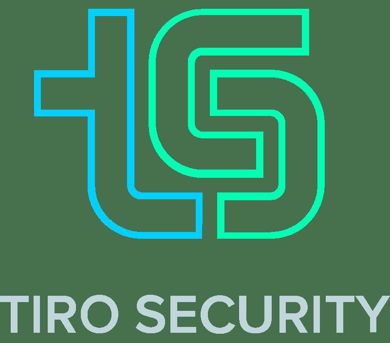 Tiro Sec Logo