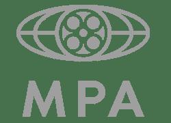 https://www.tirosec.com/wp-content/uploads/2020/09/MPA-Logo.png