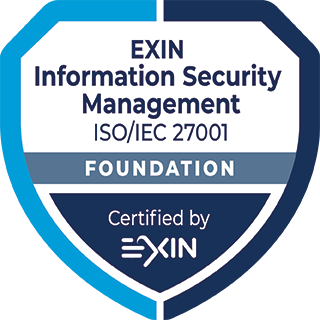 EXIN_Badge_ModuleFoundation_InformationSM_ISO