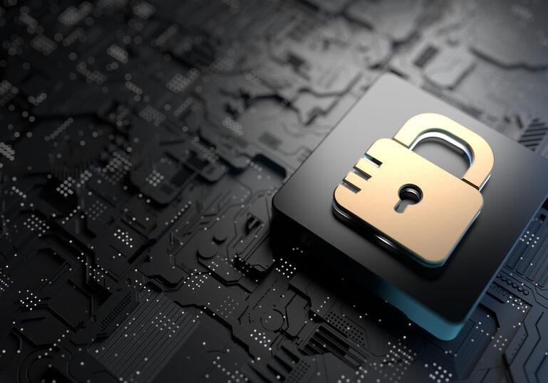 security questionnaire